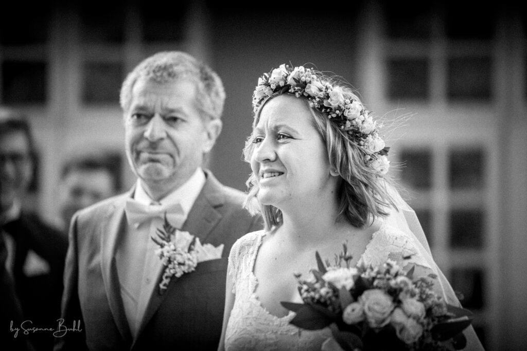 Wedding pictures - Bryllupsfotograf susanne buhl-1690