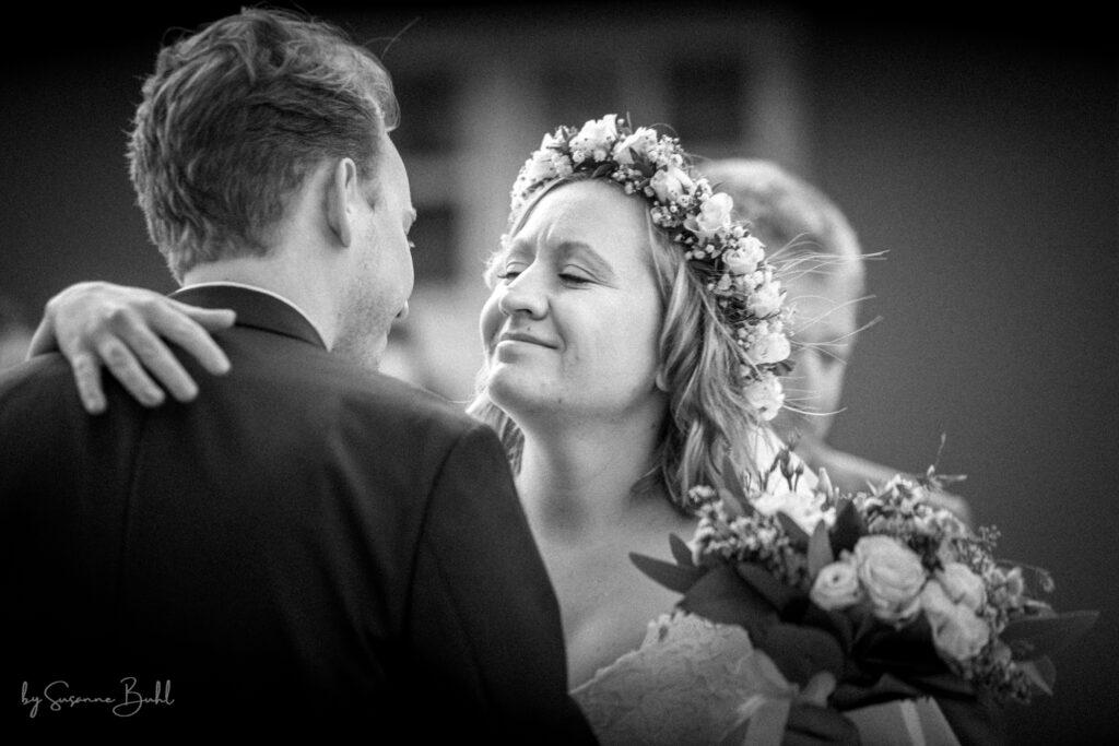 Wedding pictures - Bryllupsfotograf susanne buhl-1691