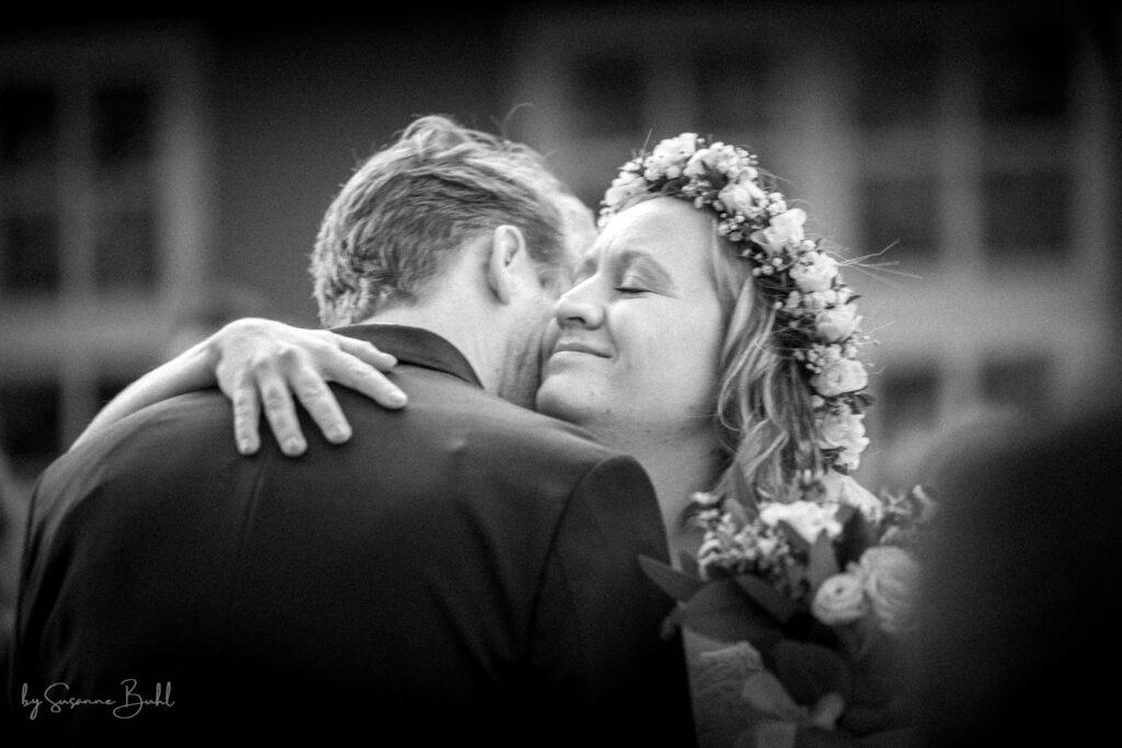 Wedding pictures - Bryllupsfotograf susanne buhl-1692