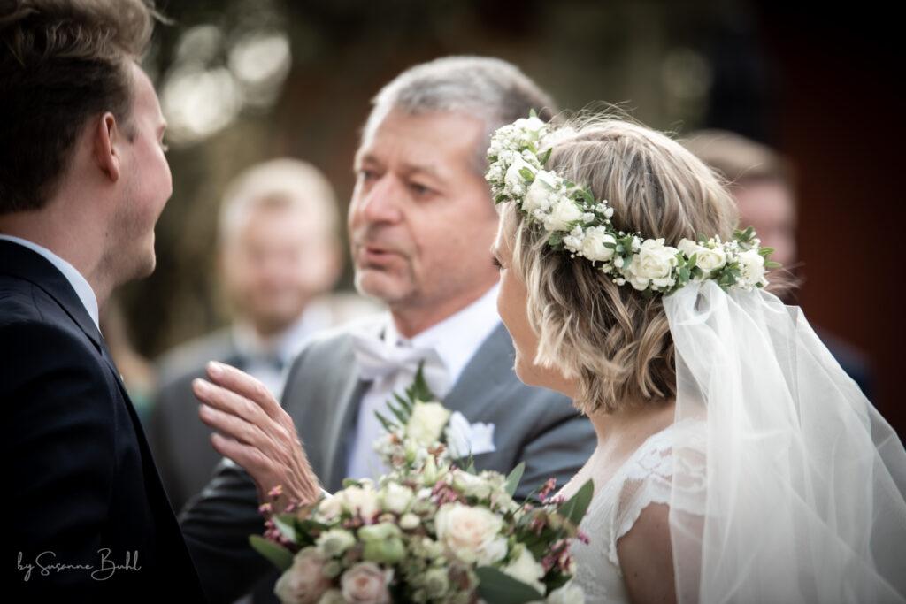 Wedding pictures - Bryllupsfotograf susanne buhl-1698