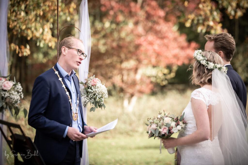Wedding pictures - Bryllupsfotograf susanne buhl-1709