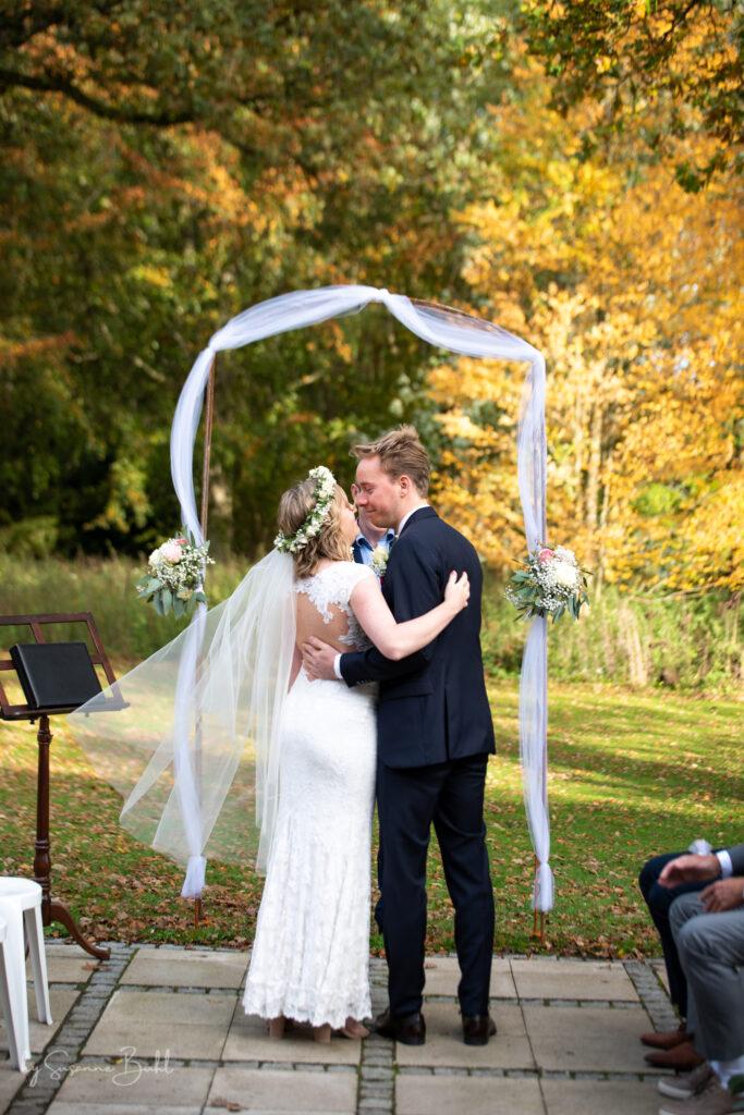 Wedding pictures - Bryllupsfotograf susanne buhl-1723