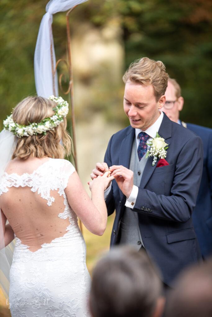 Wedding pictures - Bryllupsfotograf susanne buhl-1734