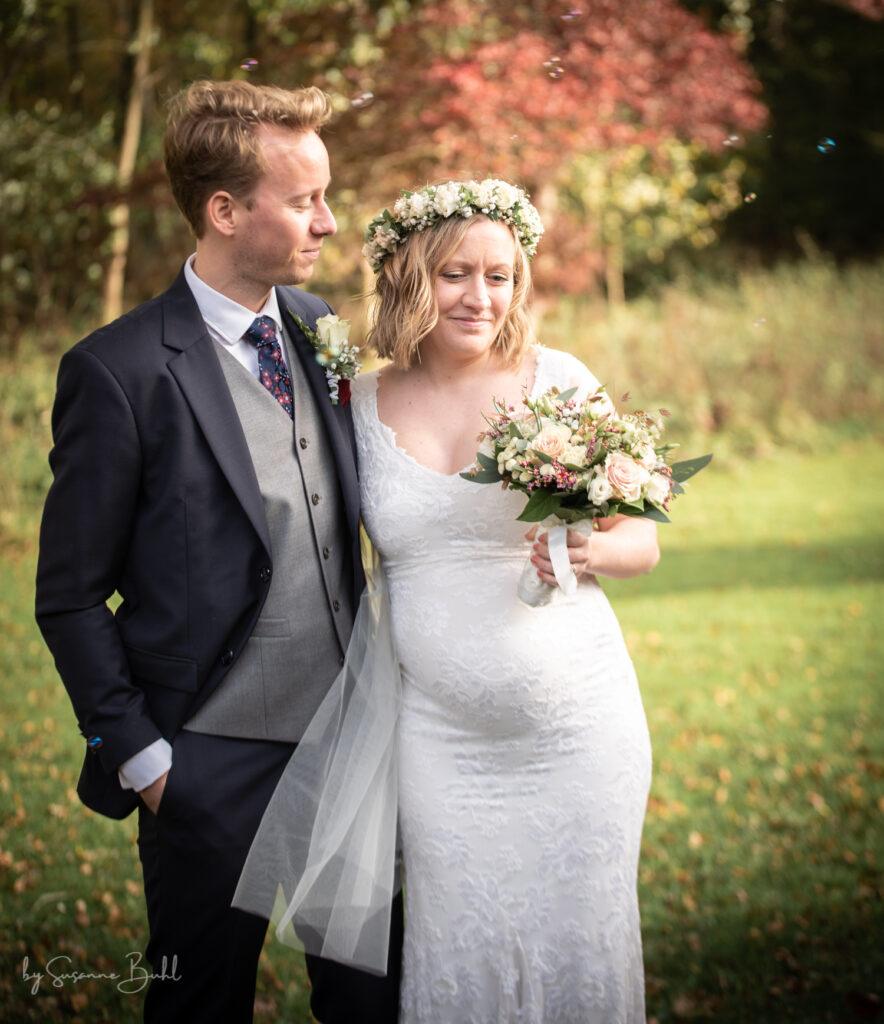 Wedding pictures - Bryllupsfotograf susanne buhl-1785