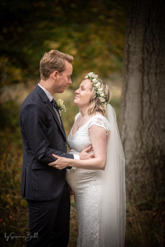 Wedding pictures - Bryllupsfotograf susanne buhl-2001