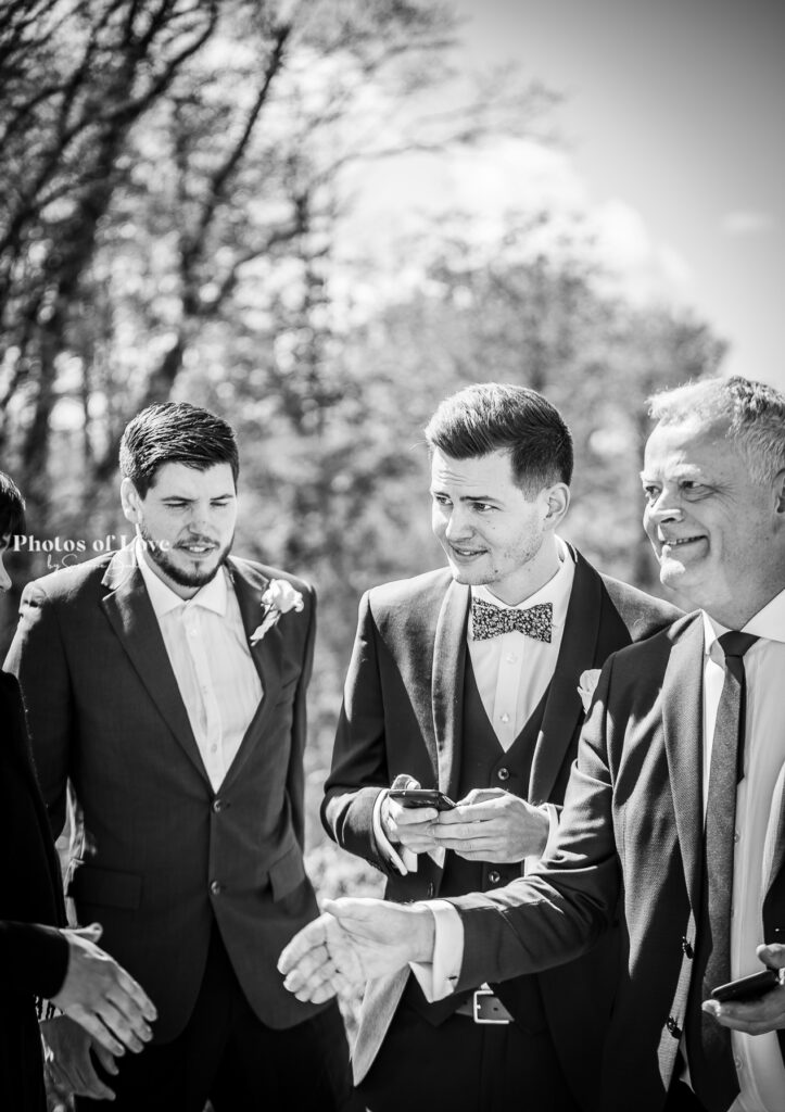 Weddingphotografer - Fotograf Susanne Buhl-5075