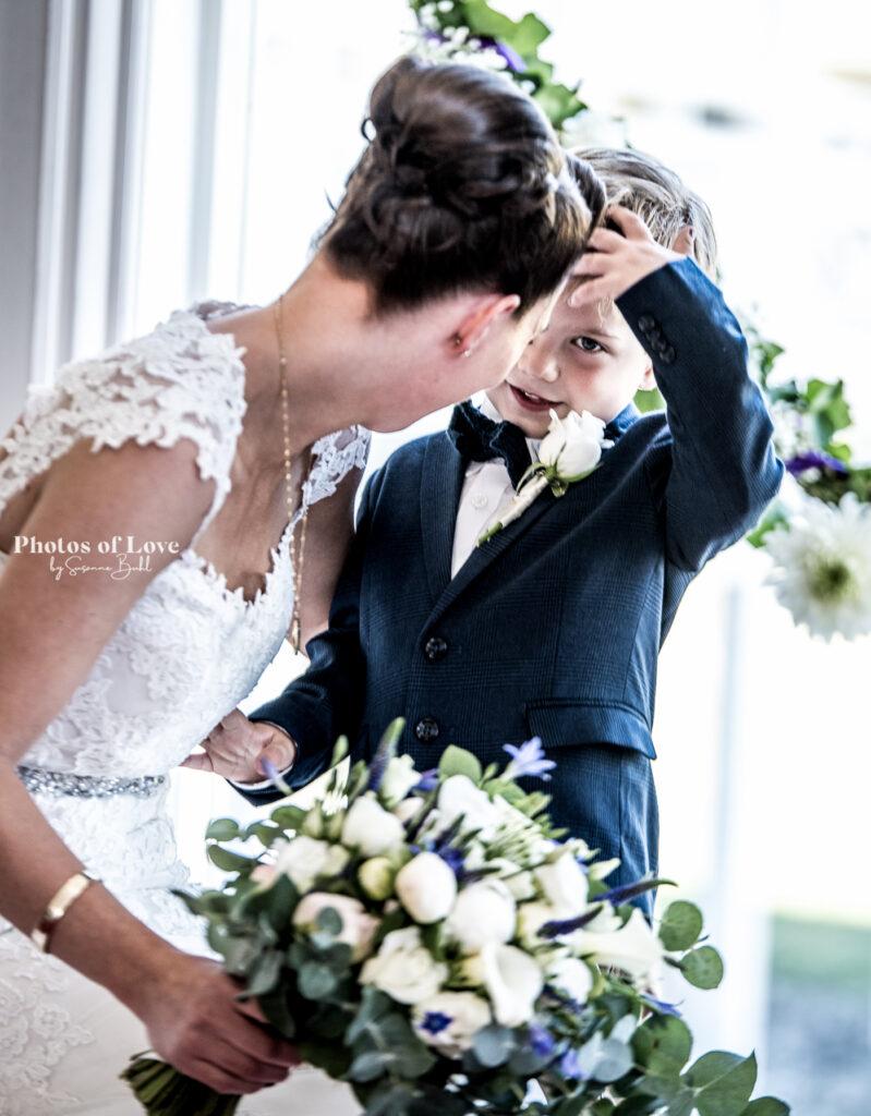 Weddingphotografer - Fotograf Susanne Buhl-5113