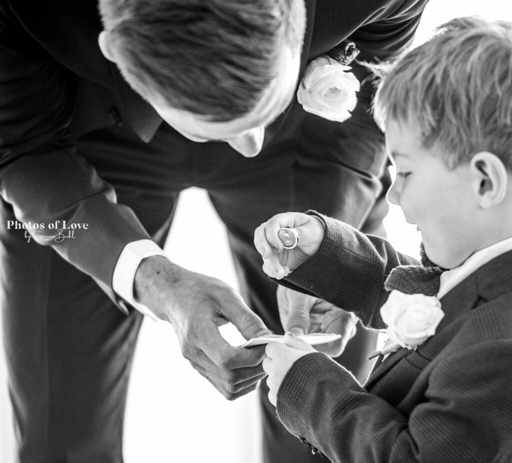 Weddingphotografer - Fotograf Susanne Buhl-5135