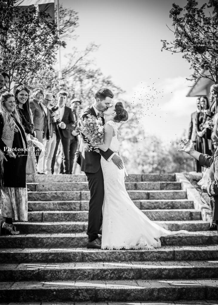 Weddingphotografer - Fotograf Susanne Buhl-5543
