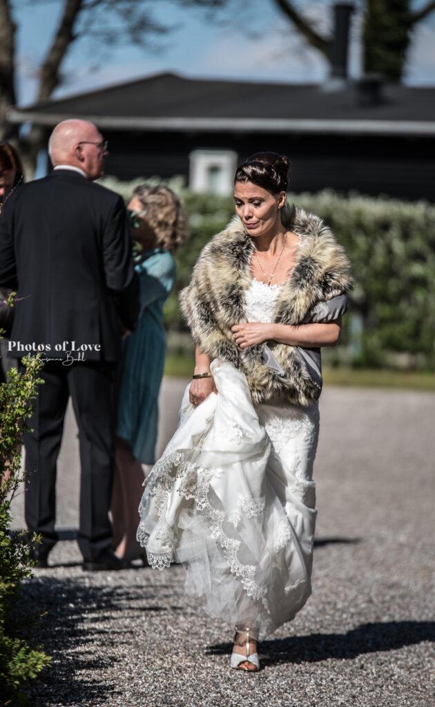 Weddingphotografer - Fotograf Susanne Buhl-5567