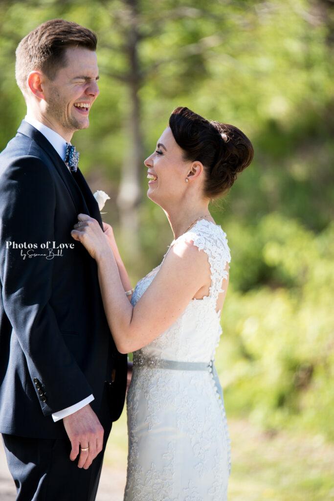 Weddingphotografer - Fotograf Susanne Buhl-5608