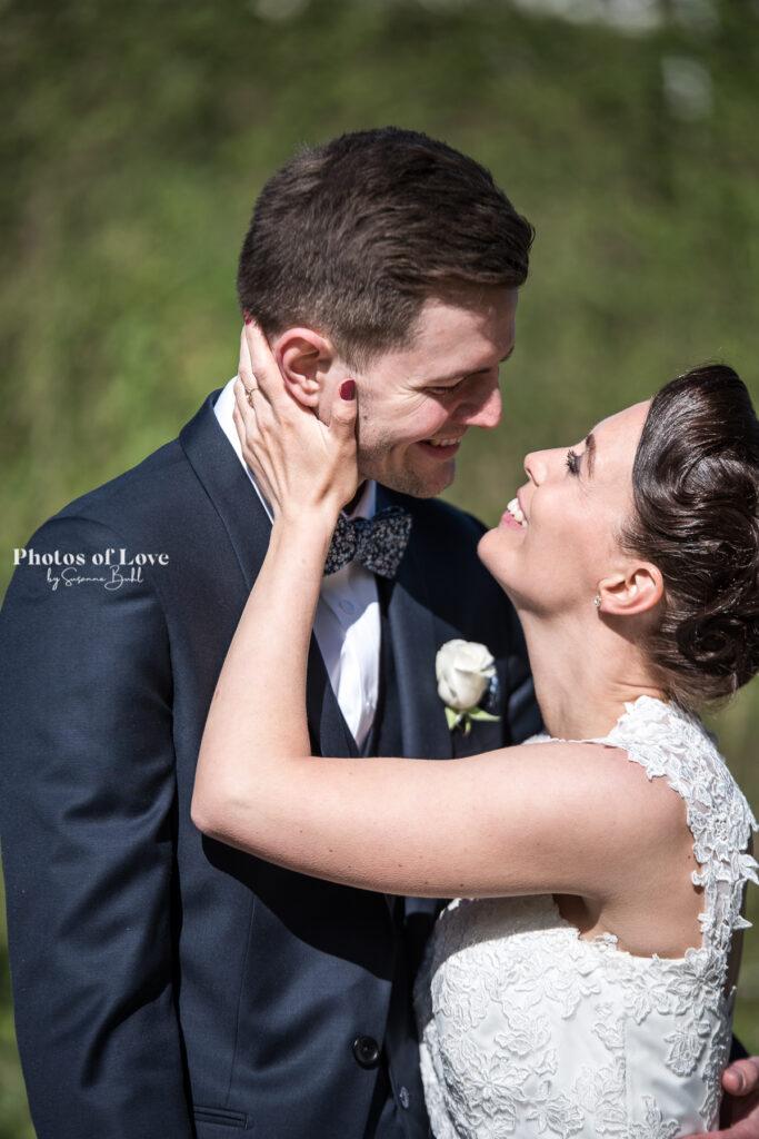 Weddingphotografer - Fotograf Susanne Buhl-5626