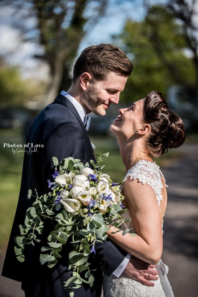 Weddingphotografer - Fotograf Susanne Buhl-5694