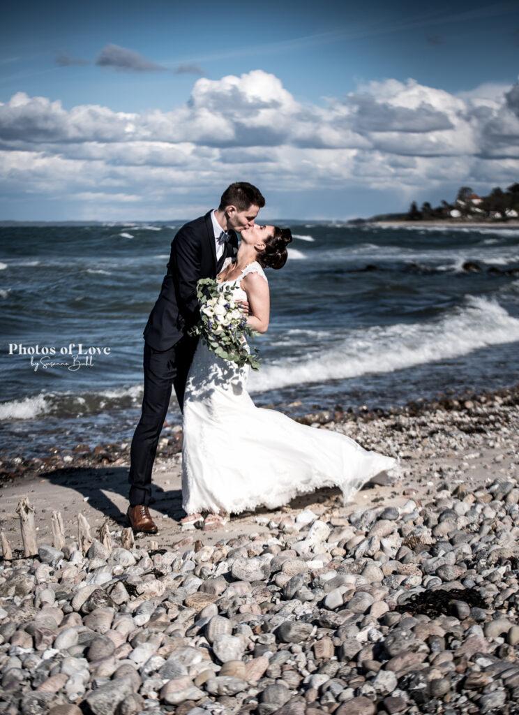 Weddingphotografer - Fotograf Susanne Buhl-5707