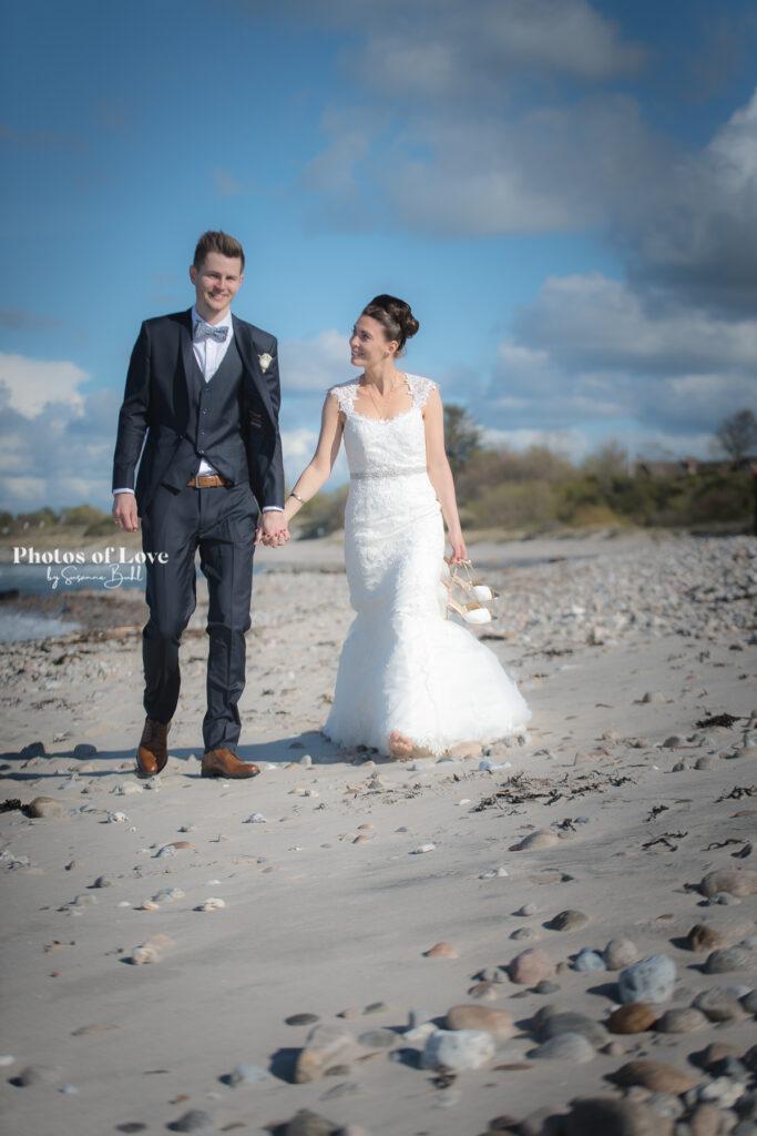 Weddingphotografer - Fotograf Susanne Buhl-5722
