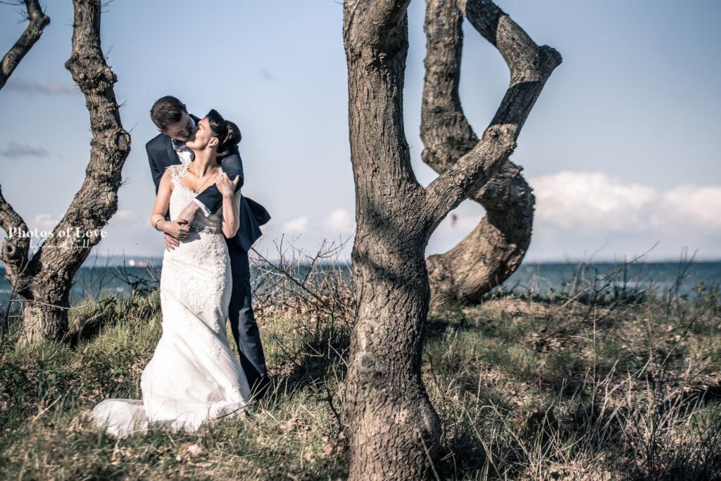 Weddingphotografer - Fotograf Susanne Buhl-5740