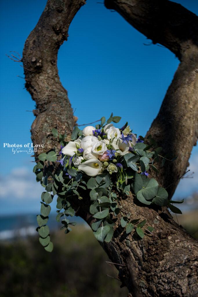 Weddingphotografer - Fotograf Susanne Buhl-5771