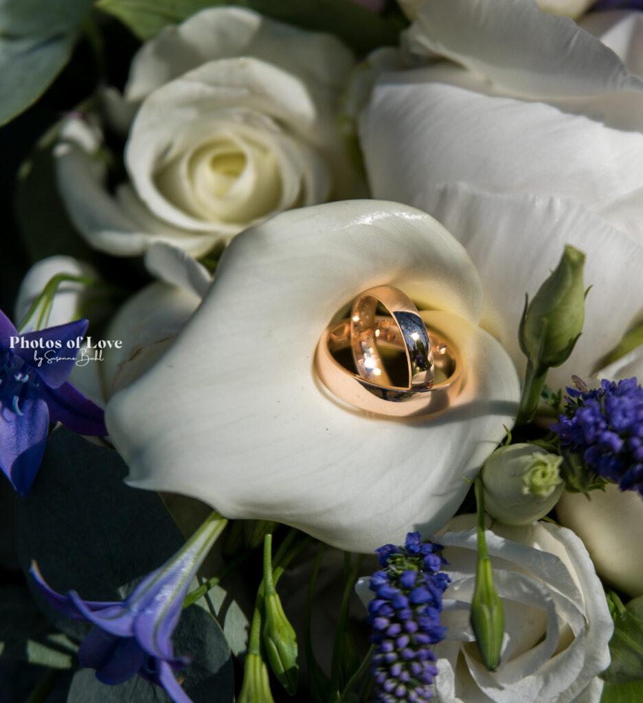 Weddingphotografer - Fotograf Susanne Buhl-5775