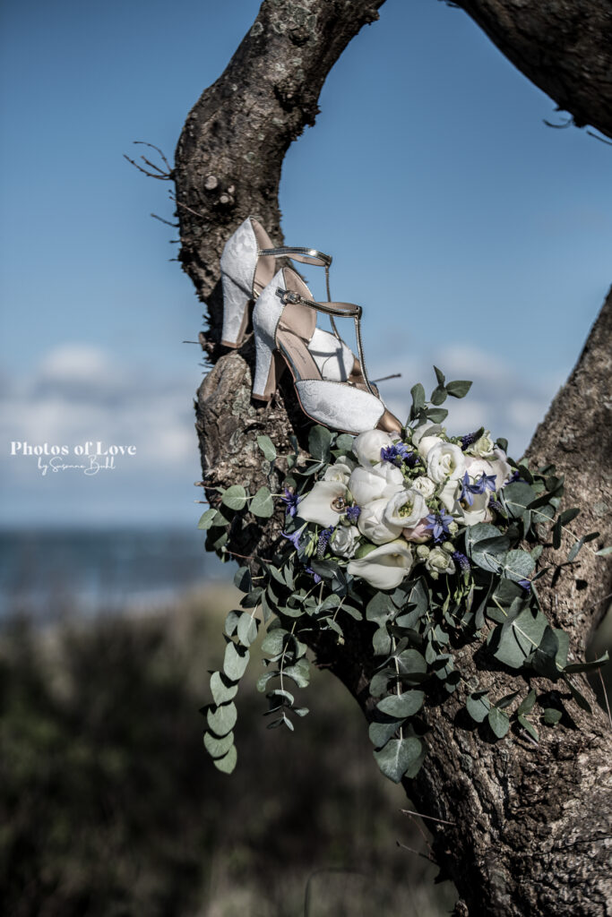 Weddingphotografer - Fotograf Susanne Buhl-5781