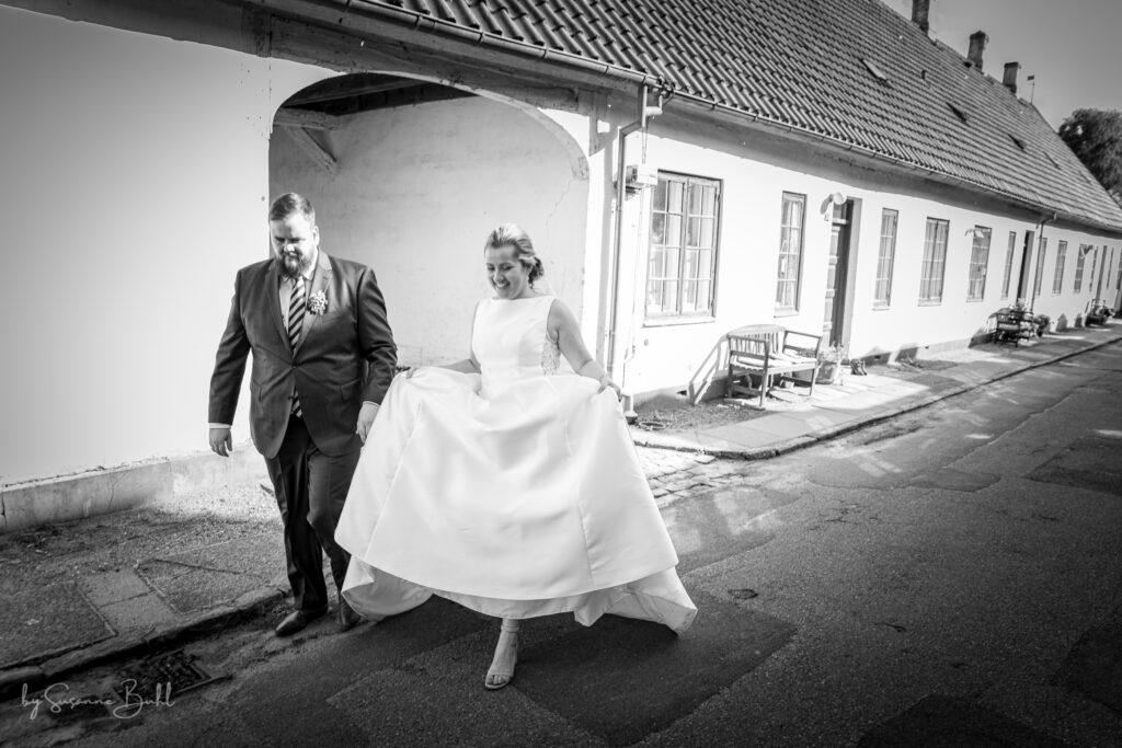 anna-simone og Christian wedding photographer Susanne Buhl -9041