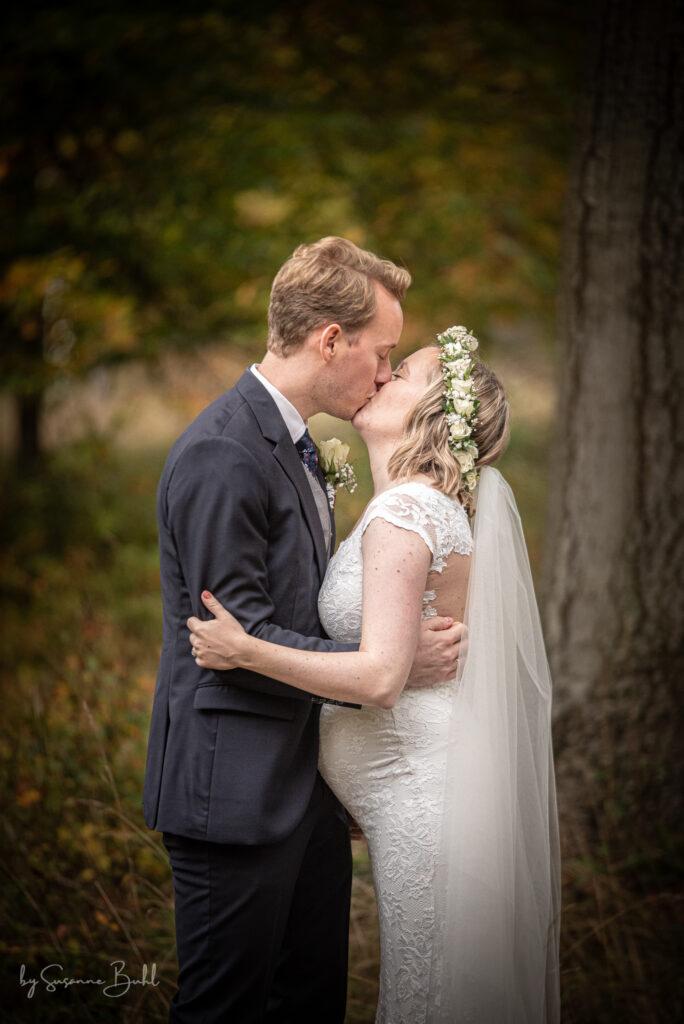 wedding - Bryllupsfotograf susanne buhl-2000