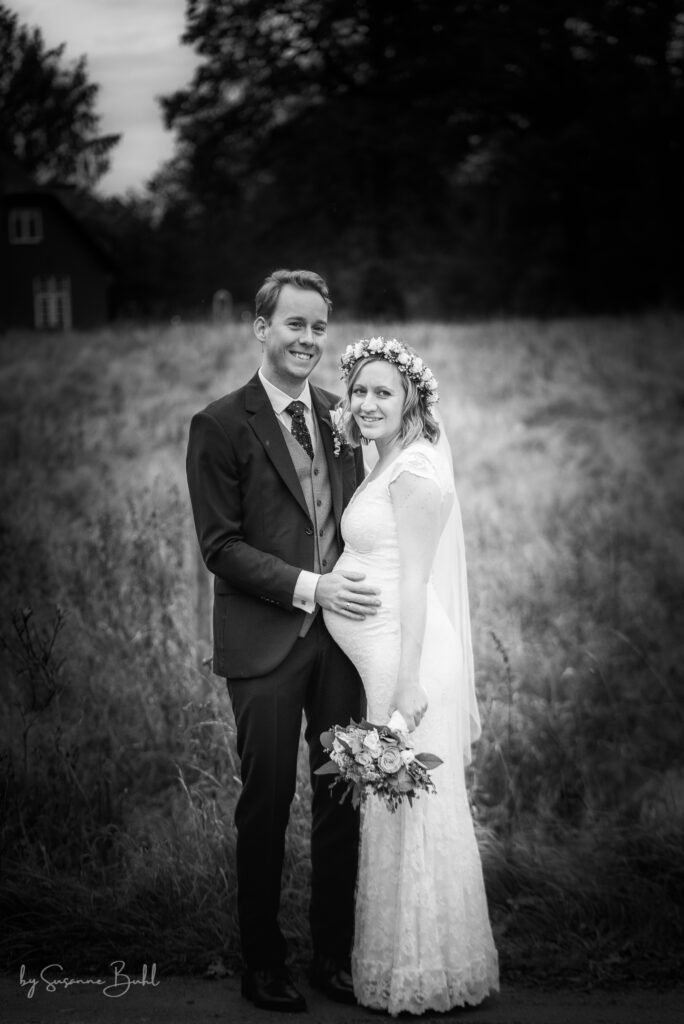 wedding - Bryllupsfotograf susanne buhl-2013