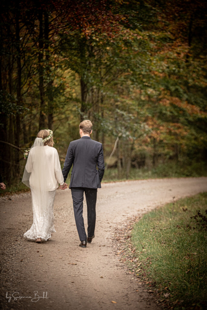 wedding - Bryllupsfotograf susanne buhl-2020