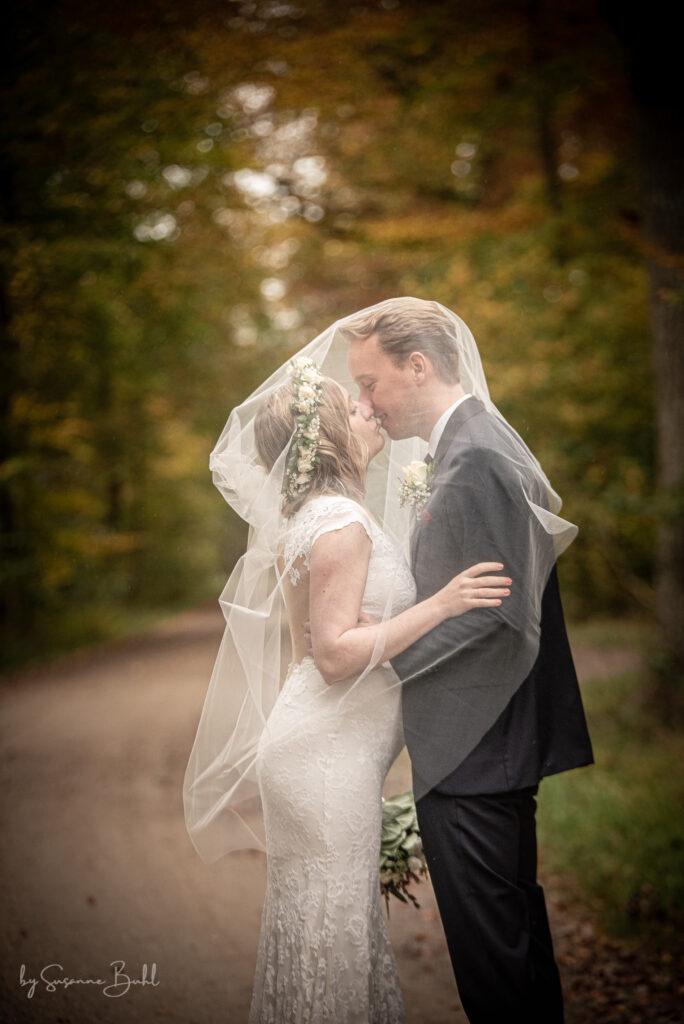 wedding - Bryllupsfotograf susanne buhl-2032