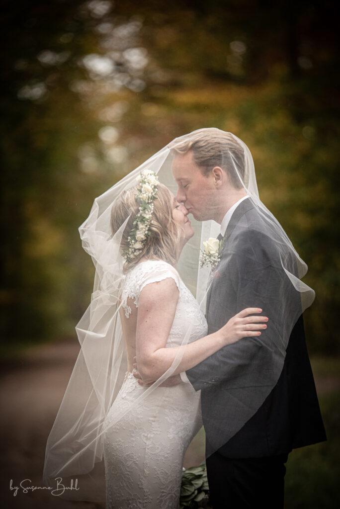 wedding - Bryllupsfotograf susanne buhl-2034