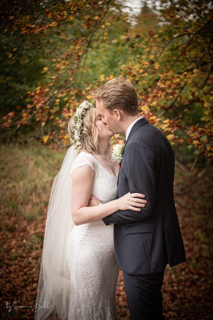 wedding - Bryllupsfotograf susanne buhl-2046