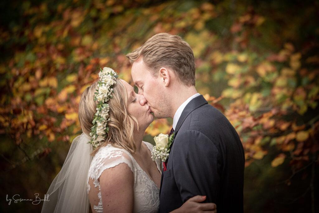 wedding - Bryllupsfotograf susanne buhl-2047
