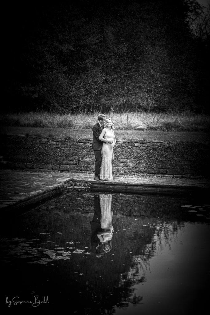 wedding - Bryllupsfotograf susanne buhl-2063