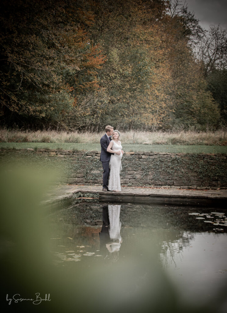 wedding - Bryllupsfotograf susanne buhl-2065