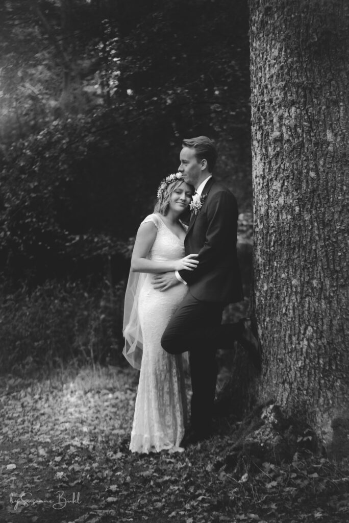 wedding - Bryllupsfotograf susanne buhl-2091