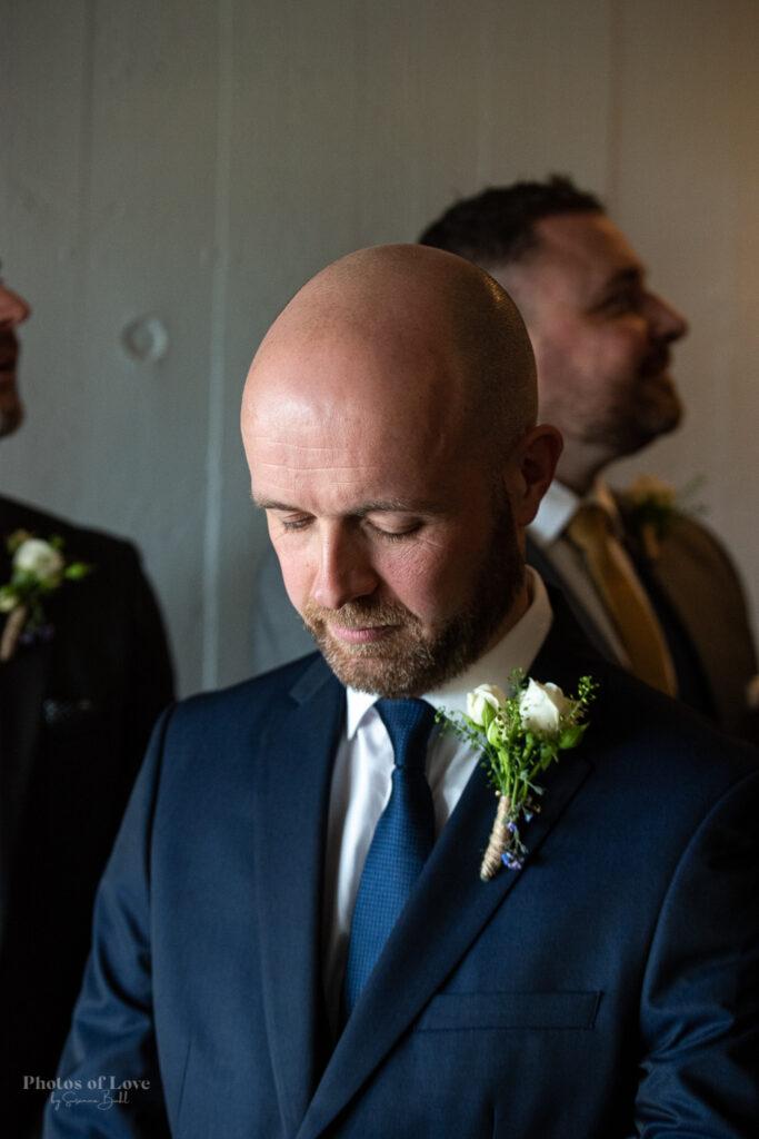 wedding - fotograf Susanne Buhl-1129