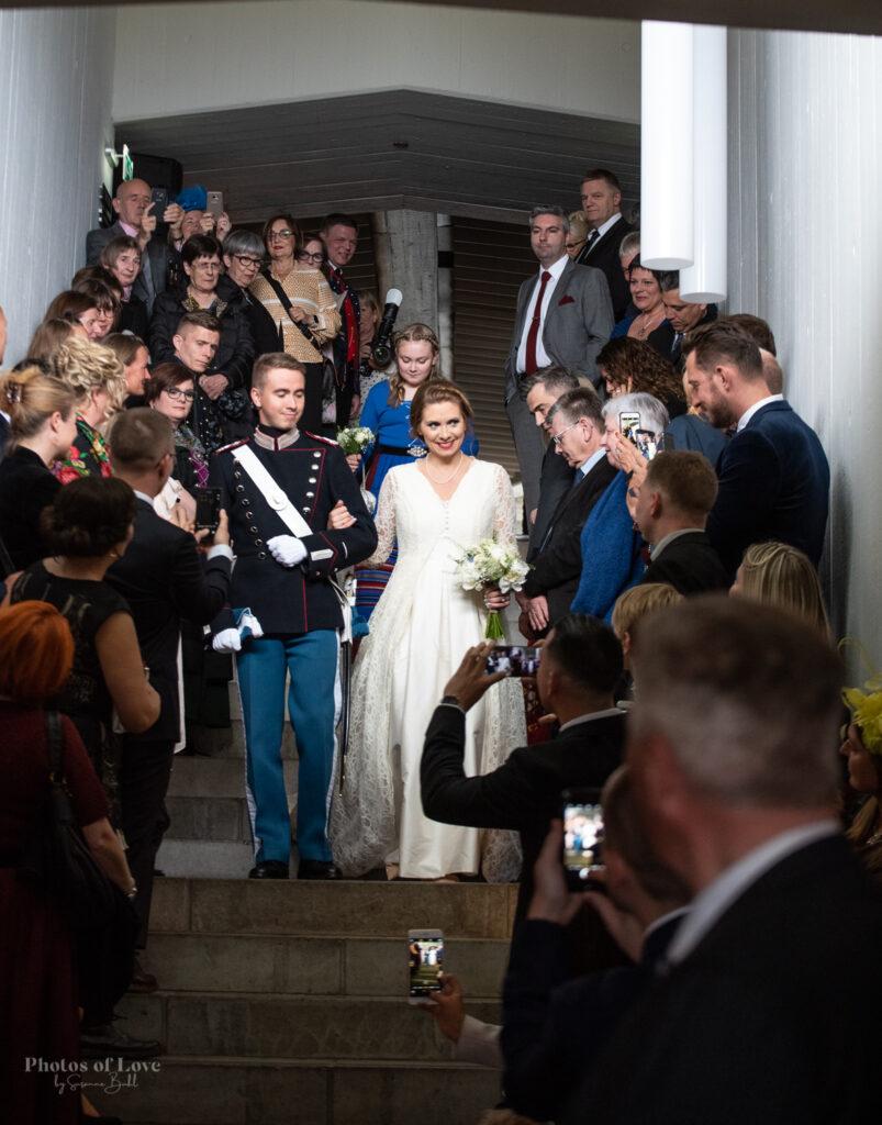 wedding - fotograf Susanne Buhl-1150