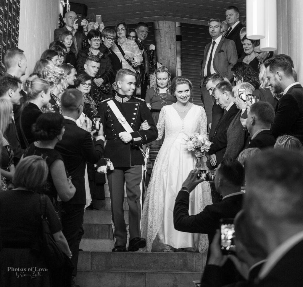 wedding - fotograf Susanne Buhl-1151