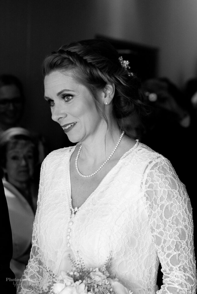 wedding - fotograf Susanne Buhl-1155