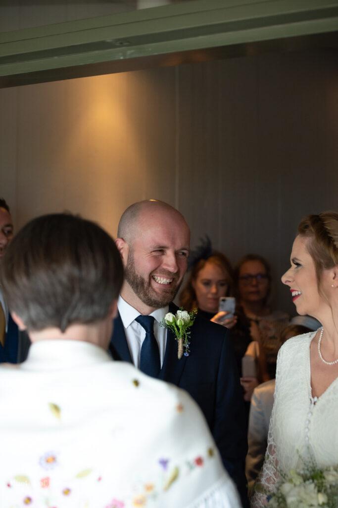 wedding - fotograf Susanne Buhl-1164
