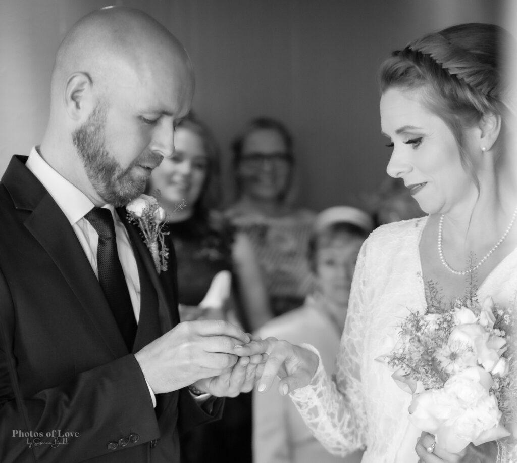 wedding - fotograf Susanne Buhl-1175
