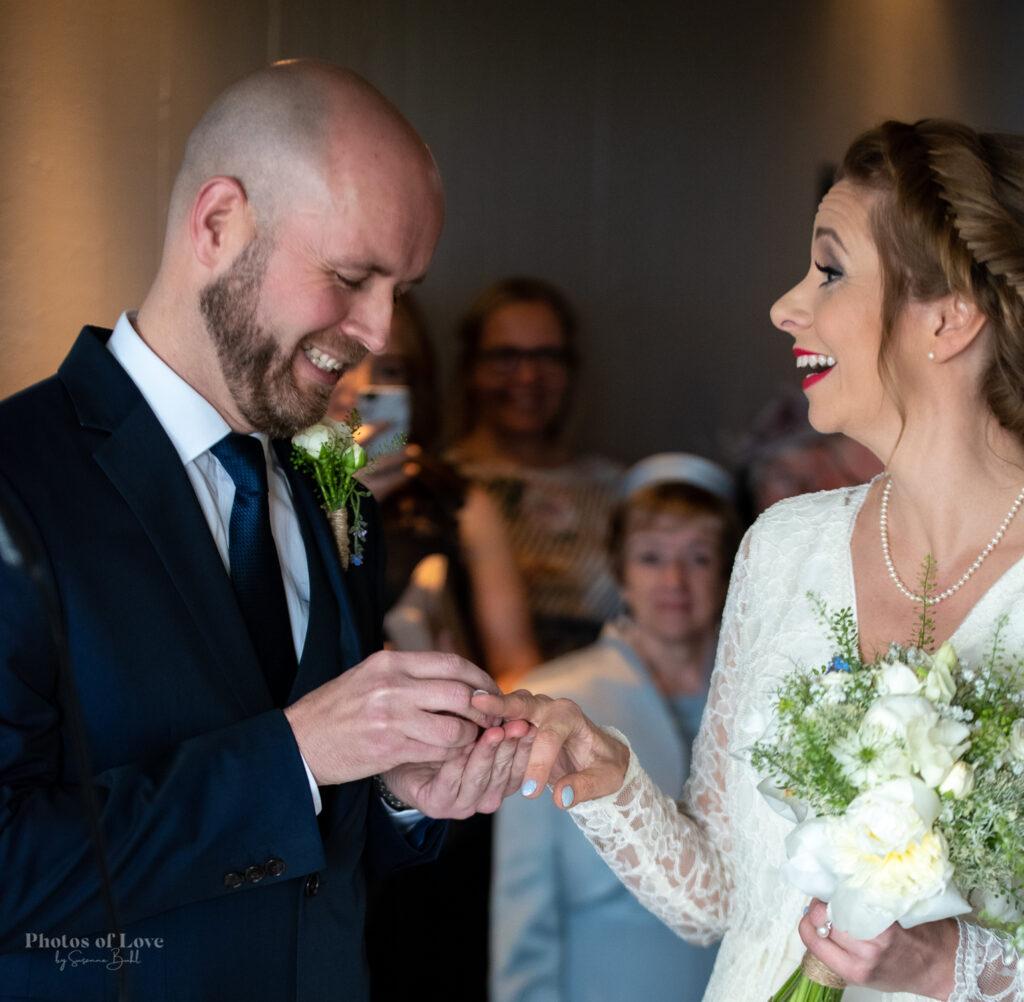 wedding - fotograf Susanne Buhl-1177