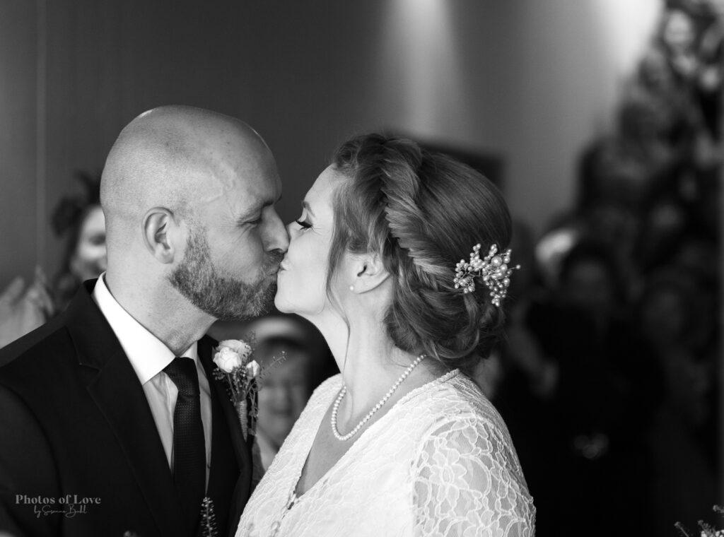 wedding - fotograf Susanne Buhl-1191