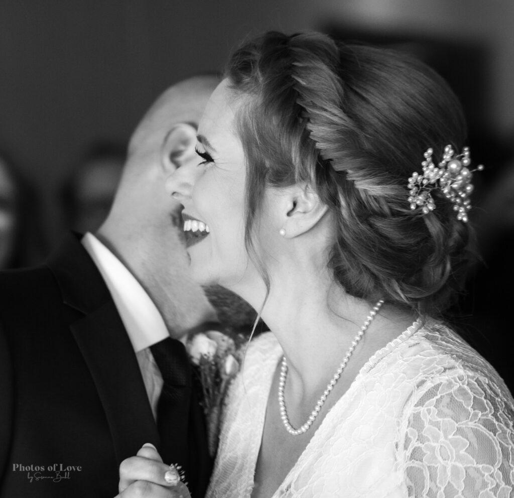 wedding - fotograf Susanne Buhl-1193