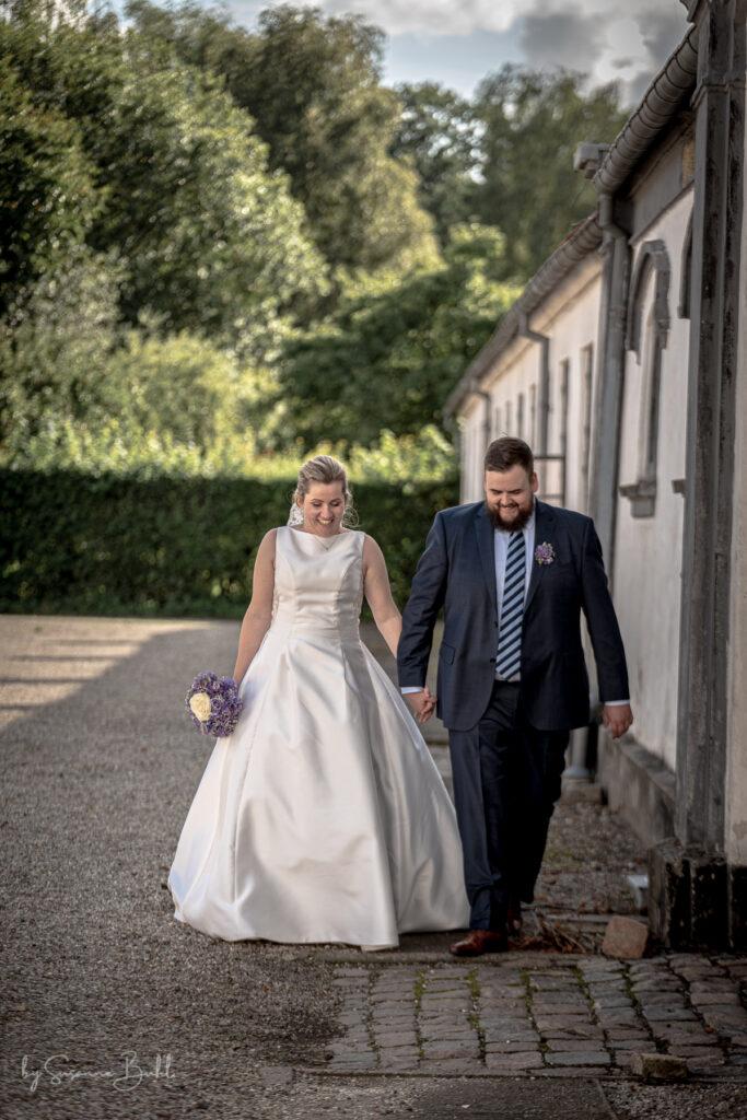 wedding photographer Susanne Buhl -0002