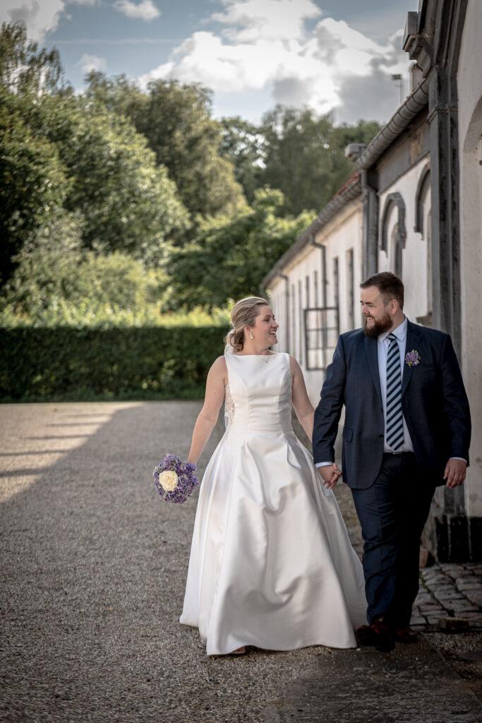 wedding photographer Susanne Buhl-0005
