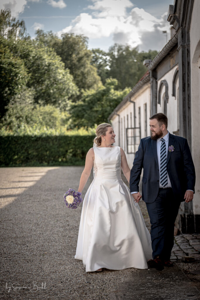 wedding photographer Susanne Buhl -0005