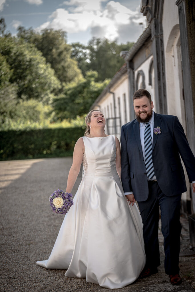 wedding photographer Susanne Buhl-0008
