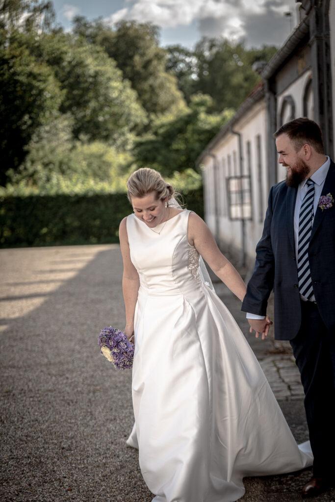 wedding photographer Susanne Buhl-0010