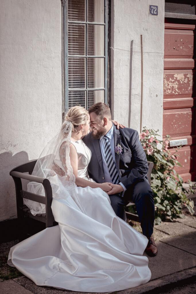 wedding photographer Susanne Buhl-0024