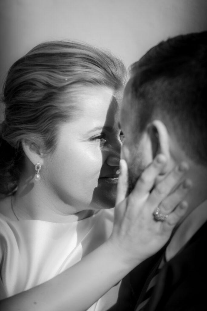 wedding photographer Susanne Buhl-0043